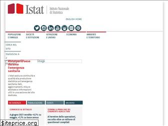 www.istat.it website price