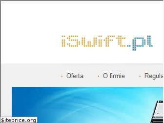 iswift.pl