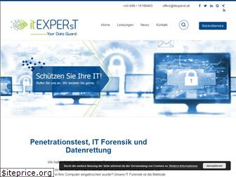 itexperst.at