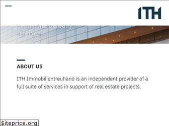ith-immobilientreuhand.ch