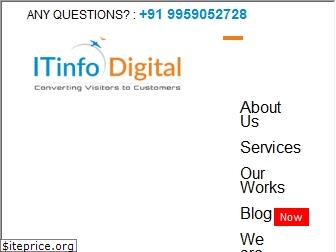 itinfogroup.in