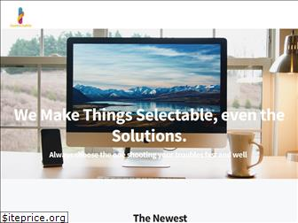 itselectable.com