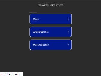 itswatchseries.to