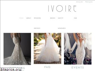 ivoirecollection.com