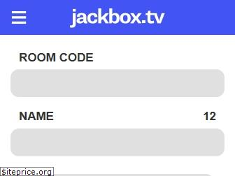 jackbox.tv