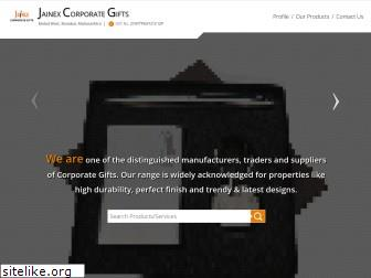 jainexgifts.co.in