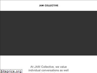 jamcollective.net