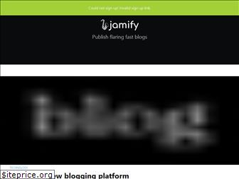 jamify.org