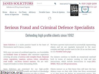 janes-solicitors.co.uk