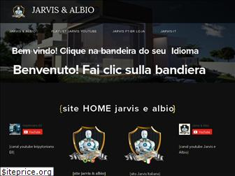 jarvis-albio.ch
