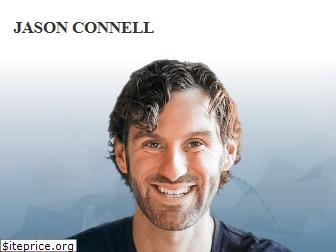jasonconnell.co