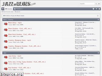 jazznblues.club