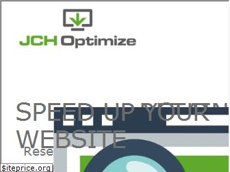 jch-optimize.net