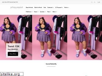 jeffreycampbellshoes.com