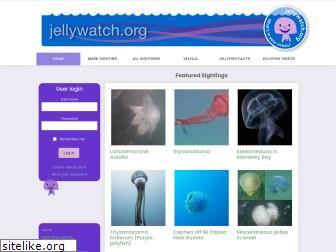 jellywatch.org