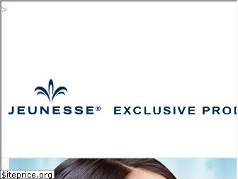 jeunesse-exclusiveproducts.com
