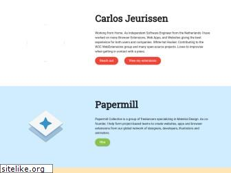 jeurissen.co