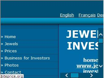 www.jewellery-investing.fr website price