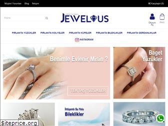 jewelouspirlanta.com