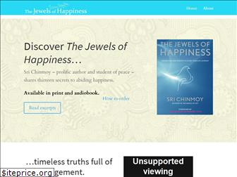 jewelsofhappiness.com