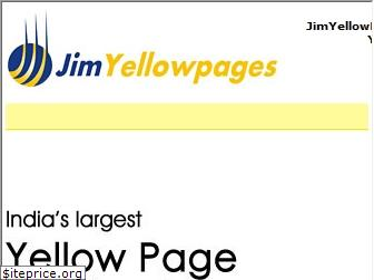jimyellowpages.com