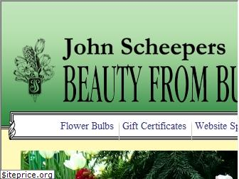 johnscheepers.com