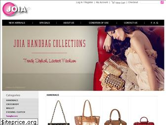 joiabags.com
