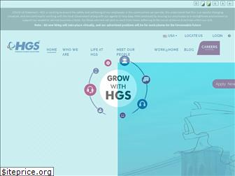 joinhgs.com