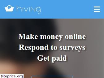 joinhiving.com