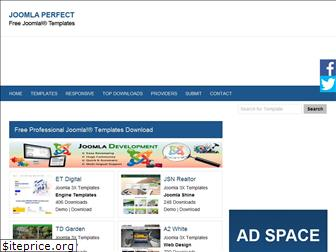 joomlaperfect.com