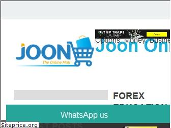 joon.co.ke