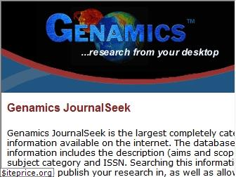 journalseek.net