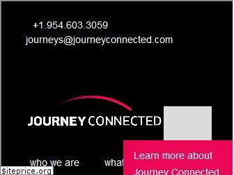 journeyconnected.com
