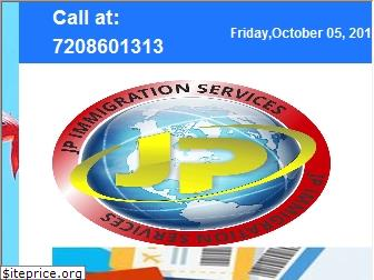 jpimmigrationservices.in