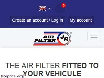 jrfilters.com