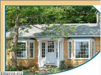justcottages.ca