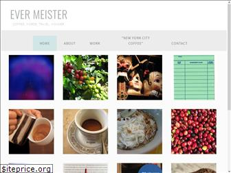 justmeister.com