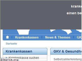 www.kassenwahl.info website price
