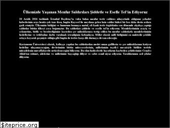 www.kastamonu.edu.tr website price