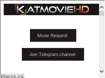 katmoviehd.world