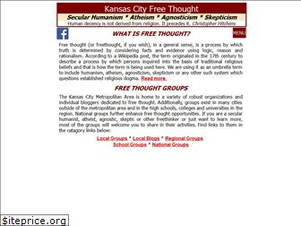 kcfreethought.org