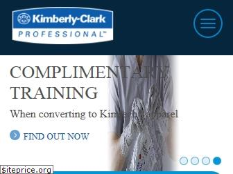 kcprofessional.com