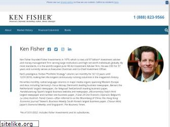 ken-fisher-investments.com