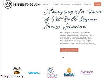 kenneltocouch.org