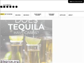 ketoconnect.net