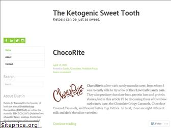 ketosweets.blog