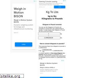 kg-to-lbs.appspot.com