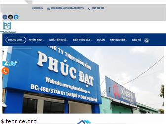 khungtheptienche.com