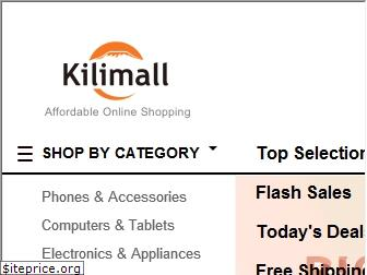 kilimall.co.ke