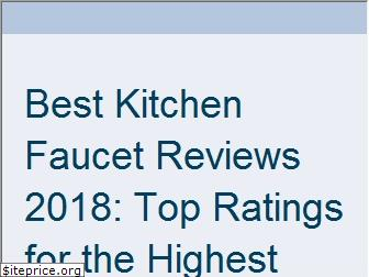 kitchenfaucets.reviews